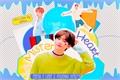 História: Mr. heart - Hyunlix