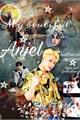 História: My Beautiful Angel - JooKyun