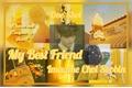 História: My Best Friend - Imagine Soobin - One Shot