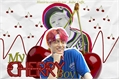 História: My Cherry Boy (Jikook)