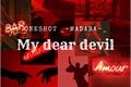 História: My dear devil - Oneshot