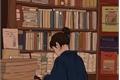 História: My romance book -Sycaro