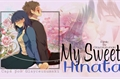 História: My Sweet Hinata