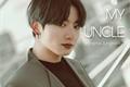 História: My Uncle - Jeon Jungkook |Imagine|