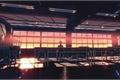 História: Na sala de aula - Sycaro (Saiko x Ycaro)