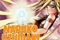 História: Naruko - Clássico