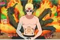 História: Naruto foi Reencarnado