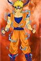 História: Naruto o Guerreiro Saiyajin