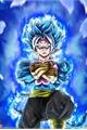 História: Naruto Sayajin God