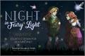 História: Night in fairy light