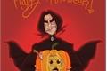 História: Noite de Halloween