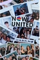 História: Now United!