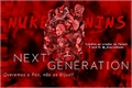 História: Nukenins Next Generation, Interativa