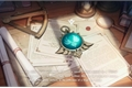 História: O Guardião Yaksha
