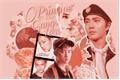 """História: O """"Príncipe"""" e os """"Gângster's"""" 2: PP - EXO(KyungSoo Centric)"""