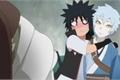 História: Oneshot menma e mitsuki