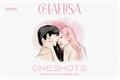 História: Oneshots 2 - Chaelisa (G!P)