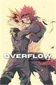 História: Overflow