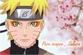 História: Para sempre, Sakura