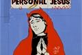 História: Personal Jesus