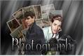 História: Photograph. - Jimon.