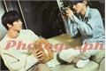 História: Photograph - Juric (The Boyz)