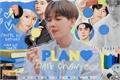 História: Plano Park Chanyeol