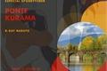 História: Ponte Kurama