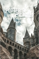 História: Potter's Legacies