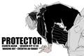 História: Protector