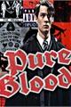 História: Pure Blood - Tom Riddle