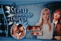 História: Querido Diário - (Dahmo) -.