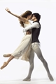 História: Romeu e Julieta?