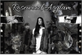 História: Rosewood Asylum - Interativa