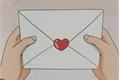 História: .sad letter - chensung