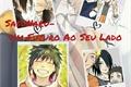 História: SasuNaru- Um futuro ao seu lado - Temp 3 de Talvez no amanhã