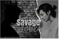 História: Savage Love- Jikook