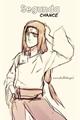 História: Segunda Chance - Naruto e Neji