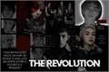 História: Sender: The Revolution.