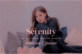 História: Serenity - Chaelisa