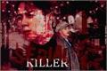 História: Serial Killer - Kim Namjoon (BTS)