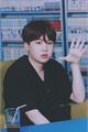 "História: Seu idiota""YoonKook"""