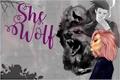 História: She Wolf - ShikaSaku