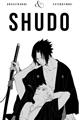 História: Shudo - Narusasu