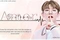 História: Sintomas de Amor - Imagine Byun Baekhyun (EXO)