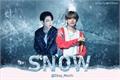 História: SNOW ( Taekook/ Vkook ABO)