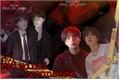 História: Yoonseok - criminal