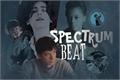 História: Spectrum Beat - INTERATIVA