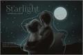História: Starlight