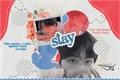 História: Stay - (Taekook-Vkook)